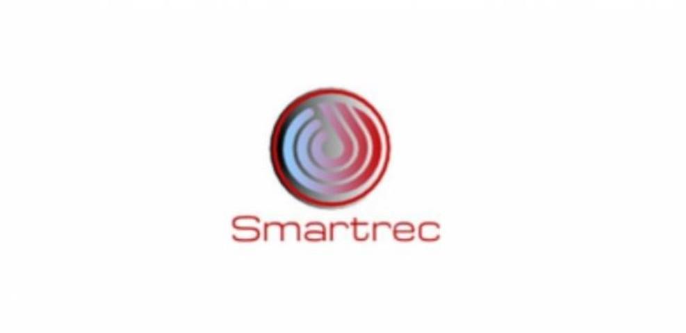 logosmartrec2