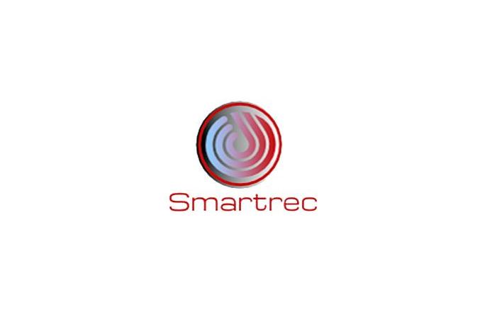 smartreclogo