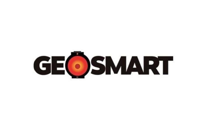 logogeosmart